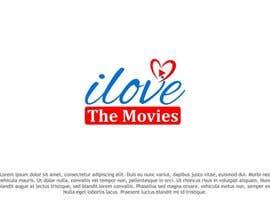 nº 36 pour Logo Design - Movie merch site par lakhbirsaini20