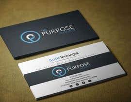 nº 20 pour Design Business Cards & letterhead & folder par infosouhayl