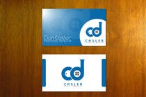 Contest Entry #44 for Logo Design for Casler Developments