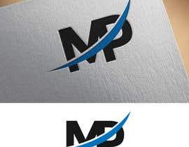 #3 for Design a Logo by LogoExpert69
