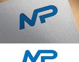 #13 for Design a Logo by LogoExpert69