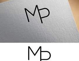 #58 for Design a Logo by LogoExpert69