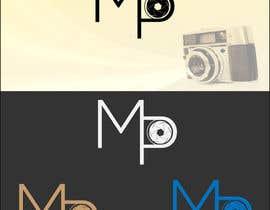 #135 for Design a Logo by LogoExpert69