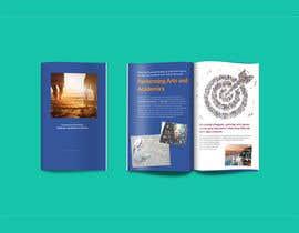 #8 for Design a Brochure by bismillahit
