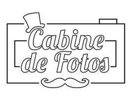 nº 44 pour Illustrate my photobooth led sign par spdmf