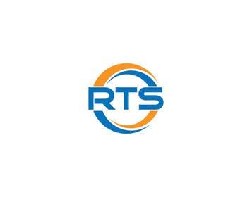 #47 for Revamp my logo by Masudrana71