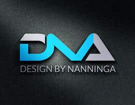 #87 for Design a logo by washcuruny