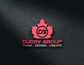 nº 245 pour Design a Logo par graphic13