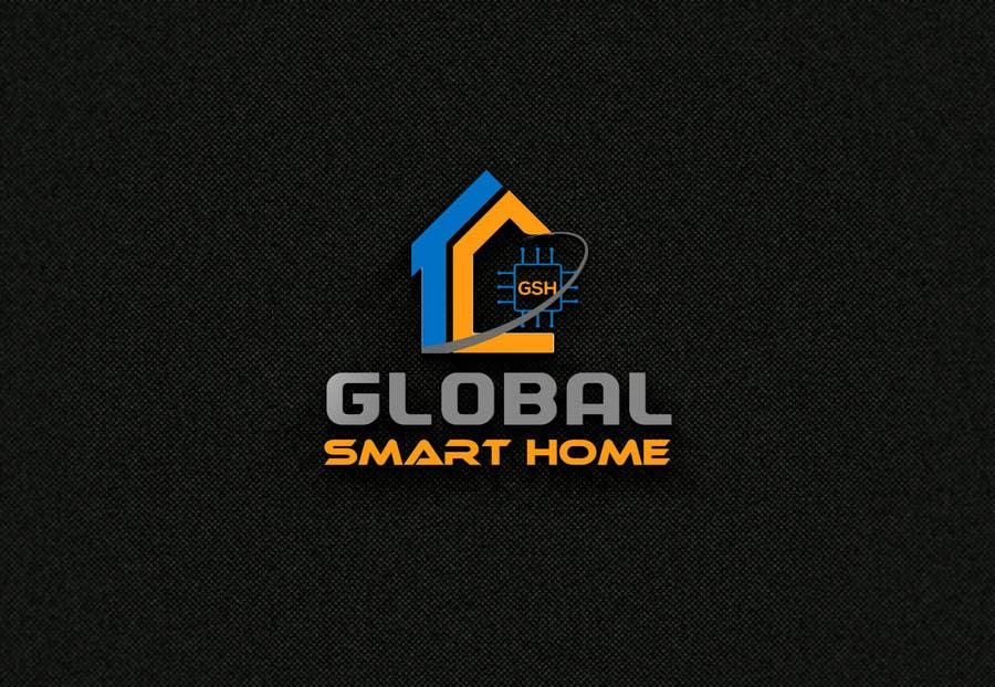Contest Entry #23 for Design a Logo