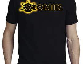 nº 51 pour Design a T-Shirt par ppgc101982