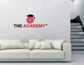 #85 for Creative Business Logo - The Academy by zahidhasan701