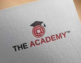 #87 for Creative Business Logo - The Academy by zahidhasan701
