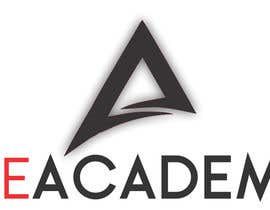 #64 for Creative Business Logo - The Academy by feliperamonadm