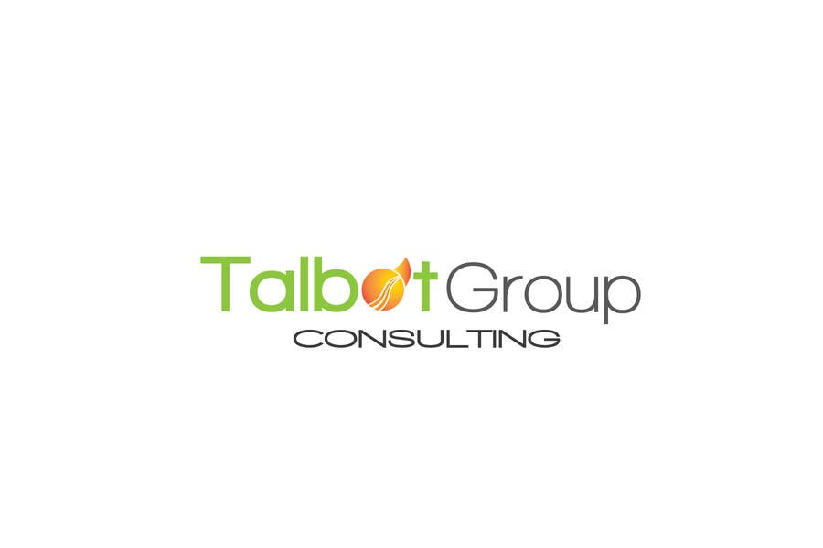 Contest Entry #400 for Logo Design for Talbot Group Consulting