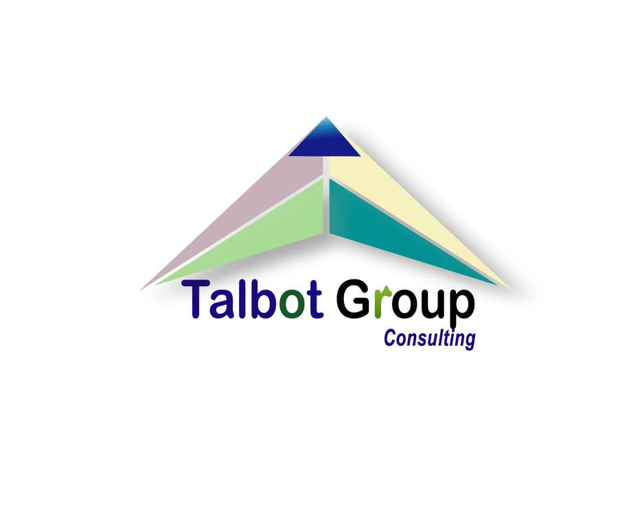 Contest Entry #184 for Logo Design for Talbot Group Consulting