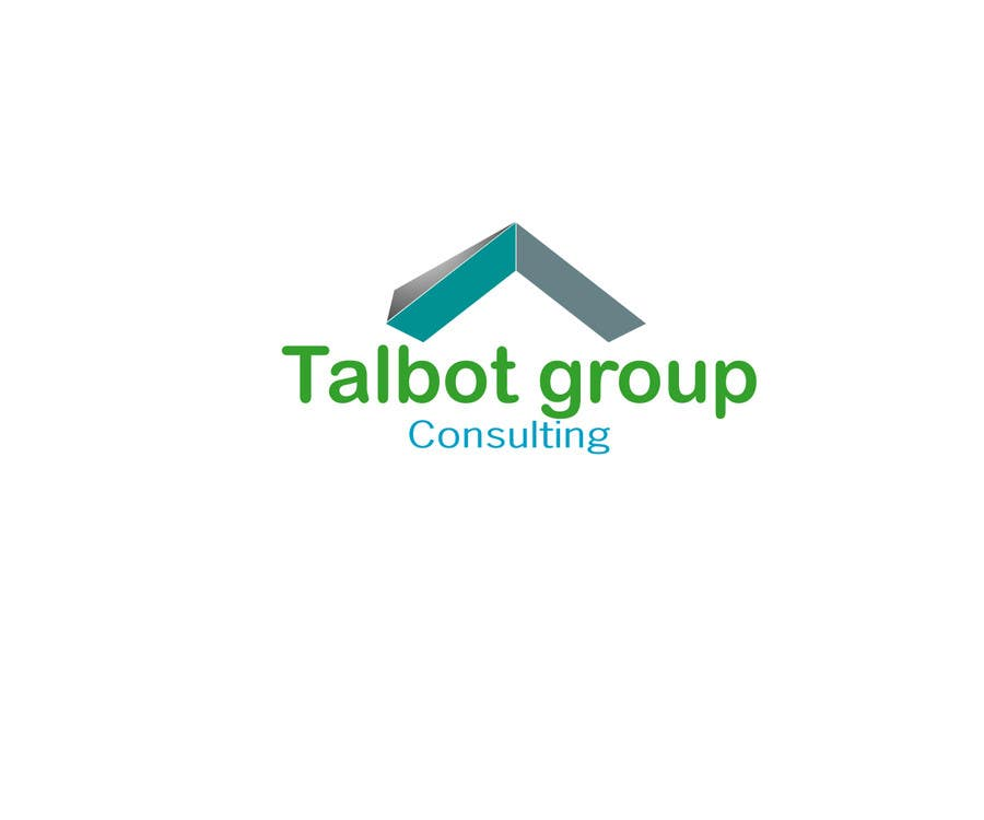 Contest Entry #270 for Logo Design for Talbot Group Consulting