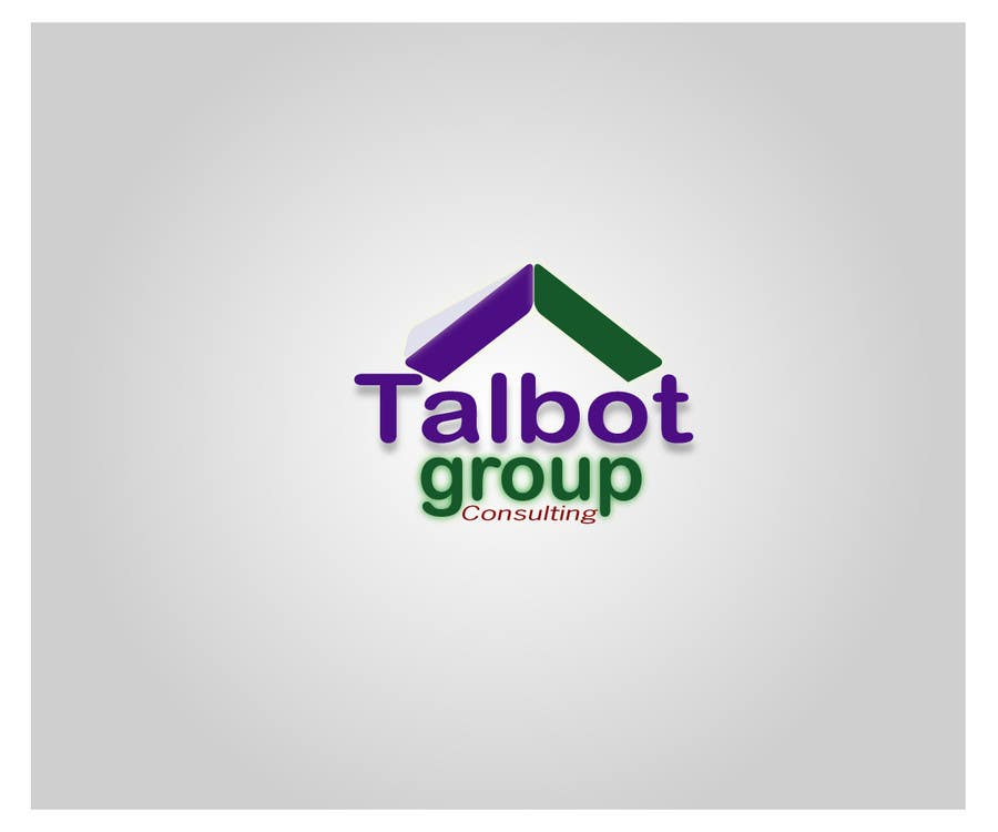 Contest Entry #275 for Logo Design for Talbot Group Consulting