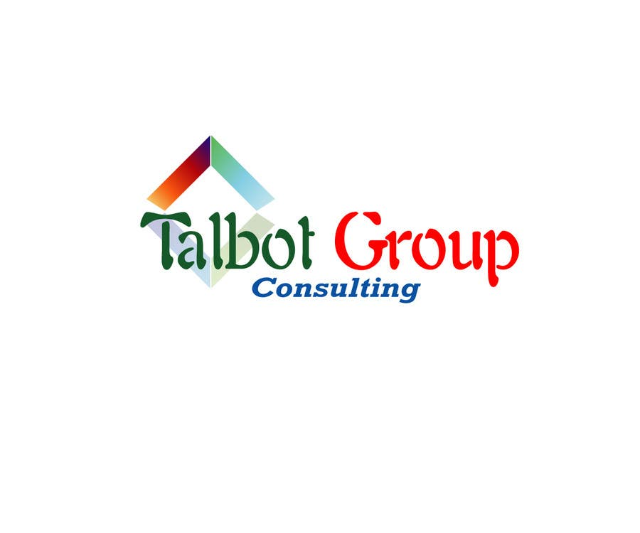 Contest Entry #256 for Logo Design for Talbot Group Consulting