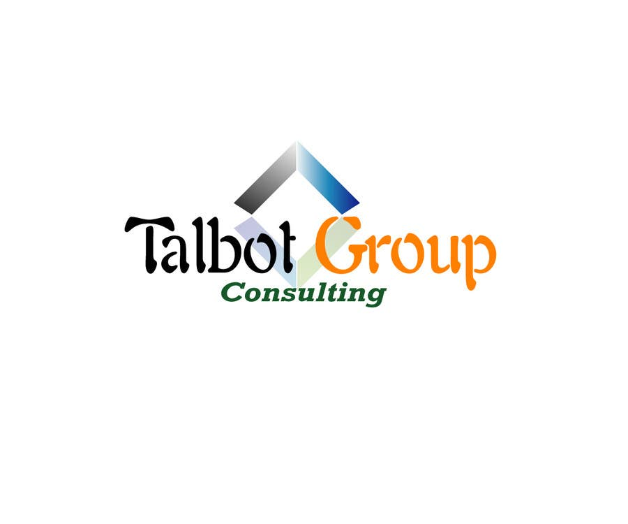 Contest Entry #255 for Logo Design for Talbot Group Consulting