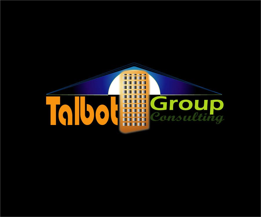 Contest Entry #217 for Logo Design for Talbot Group Consulting