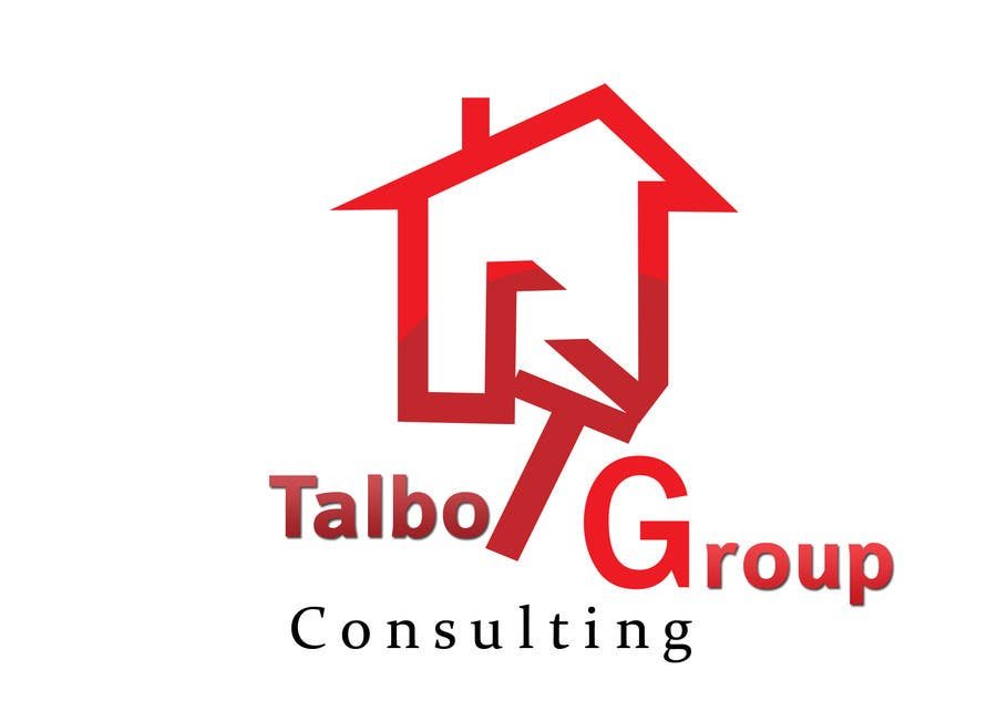 Contest Entry #416 for Logo Design for Talbot Group Consulting
