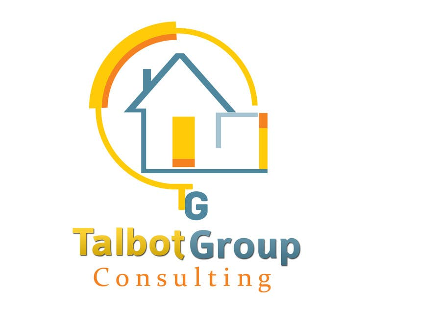 Contest Entry #411 for Logo Design for Talbot Group Consulting