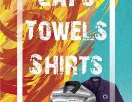 #14 for Fazer o Design de um Banner by MohammedAtia