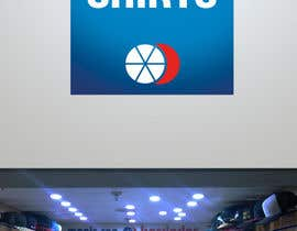 #6 for Fazer o Design de um Banner by pavelbibiksarv