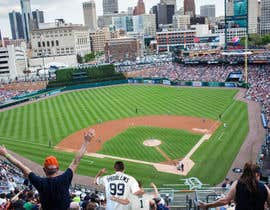 #19 for Pictures Didnt save for some reason so need them remade by safety90