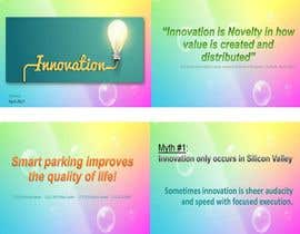 #9 for Tidy up powerpoint presentation by NurhasanahHasnan