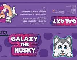 nº 4 pour Redesign bag into a Card Design par ExclusiveBG