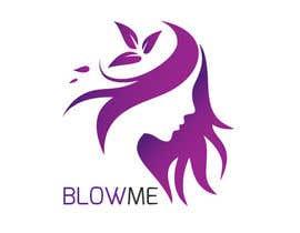 Nro 34 kilpailuun Design a Logo - Blow Me käyttäjältä anindyadas7