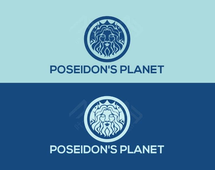 Proposition n°71 du concours Design a Logo