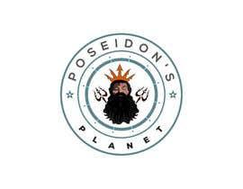 nº 50 pour Design a Logo par sShannidha