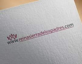 nº 49 pour Design a Logo par cutecriminal