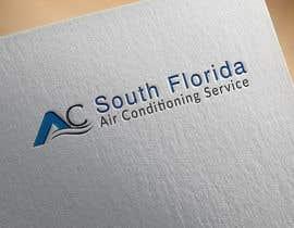 #26 for AC Logo & Homepage Mockup by subornatinni