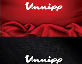 """#65 for Design a Logo for """" Unnipp """" by Jharna3"""