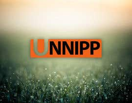 """#57 for Design a Logo for """" Unnipp """" by Talhakun9"""