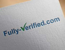 #4 for Design a Logo For a Fraud Prevention Company by silentkiller2438