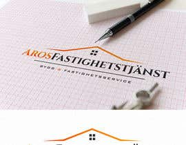 nº 68 pour New logotyp for our company par tituserfand
