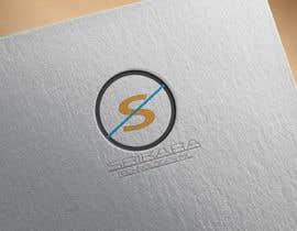 nº 46 pour Design a Logo par rockyhossain