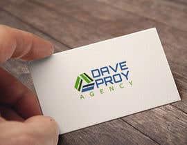#206 , Design a Logo - DE Proy 来自 Cloud4design