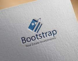 nº 389 pour Design a Logo for Bootstrap REI par saba71722