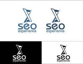 nº 39 pour Diseña el mejor logo para mi web par pherval
