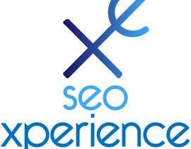 #33 for Diseña el mejor logo para mi web by uroborus