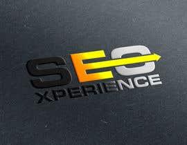 #13 for Diseña el mejor logo para mi web by JVstudio