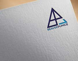 #46 for Logo Beaver Pumice by deydesign