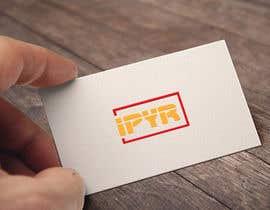 nº 28 pour Logo design for industrial maintenance company par Shetu07