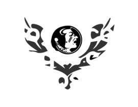 #13 for Design an interesting logo for an online avatar by ziasminkhatun