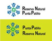 Proposition n° 33 du concours Graphic Design pour logo for a natural reserve
